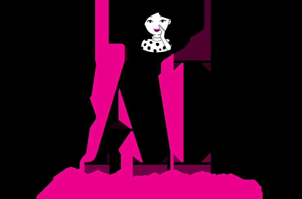 GAIA_logo_def